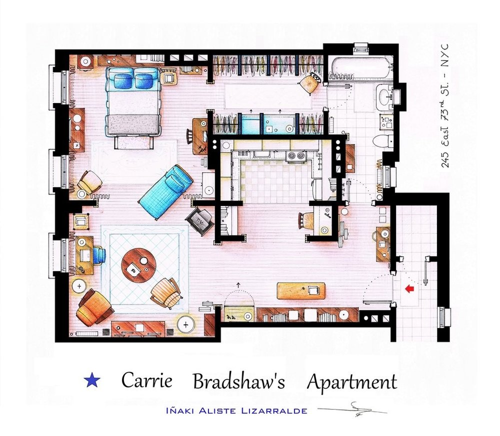 carrie_bradshaw_apartment_from_sex_and_the_city_by_nikneuk-d5c9qoy.jpg