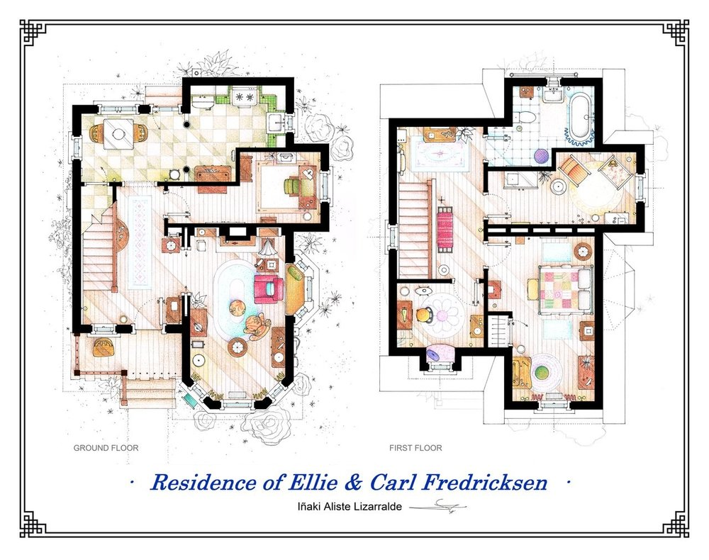 floorplans_of_the_house_from_up_by_nikneuk-d5sg4kb.jpg