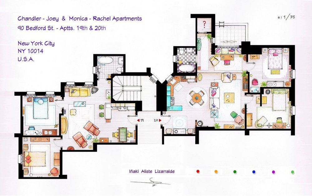 friends_apartments_floorplan_by_nikneuk-d5bz8b3.jpg