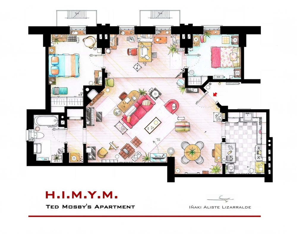 ted_mosby_apartment_from___himym___by_nikneuk-d5ejnxk.jpg