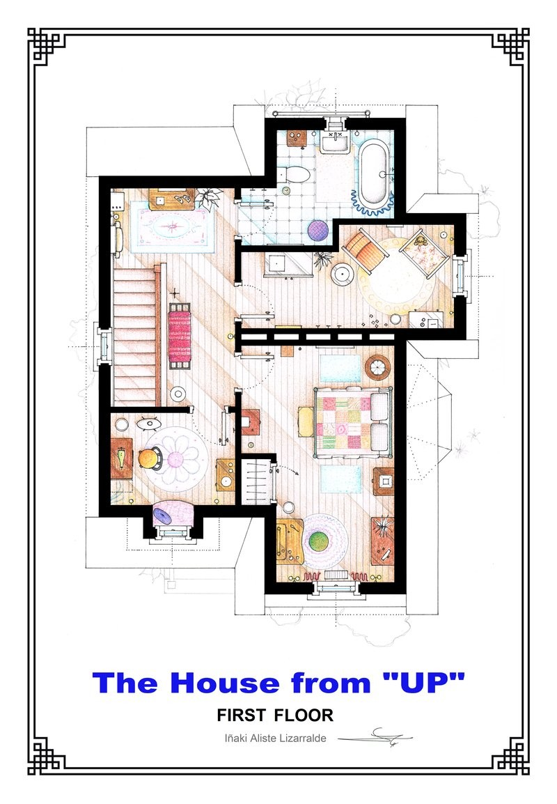 the_house_from_up___first_floor_floorplan_by_nikneuk-d5sg011.jpg