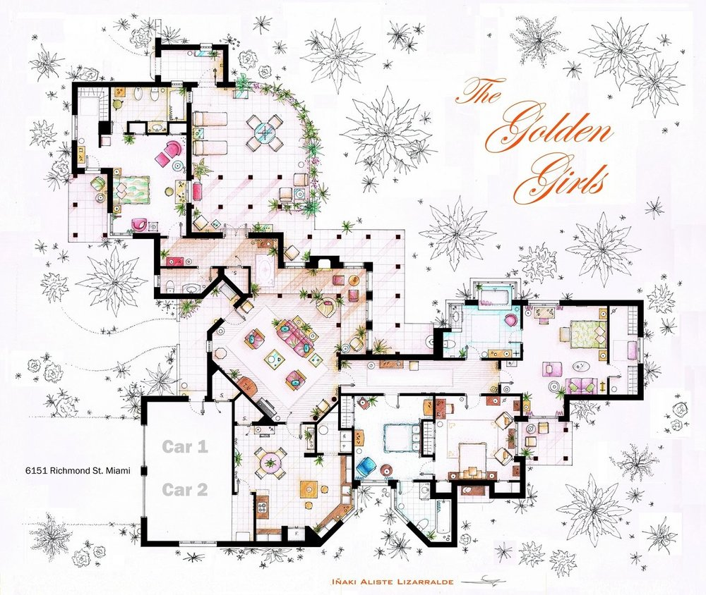 the_golden_girls_house_floorplan_v_2_by_nikneuk-d5ejlt3.jpg