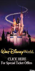 Disney Promo.jpg