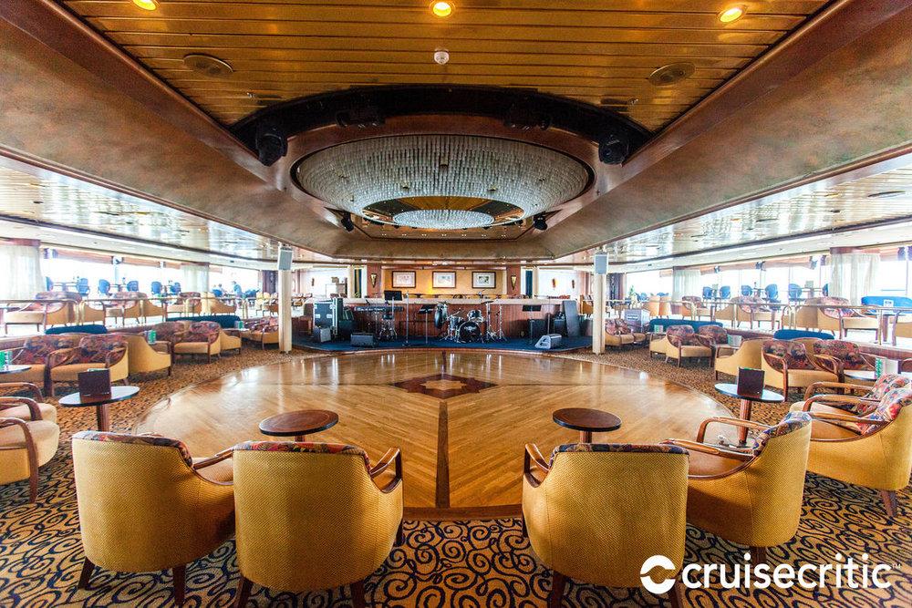 boleros-lounge--v12951175-cc-1152.jpg
