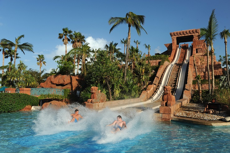 Aquaventure-Water-Park-bahamas.jpg