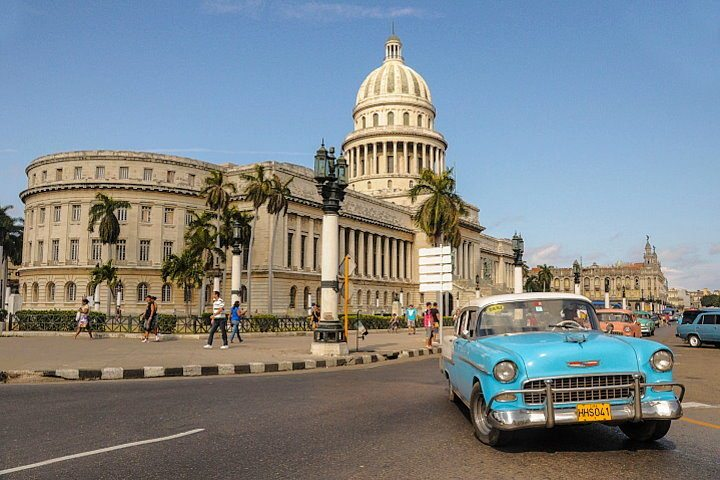 Cuba-Capitol-Building-Havana-720x480.jpg