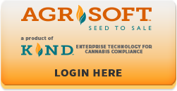 Agrisoft Log-in Button - 250 x 129.png