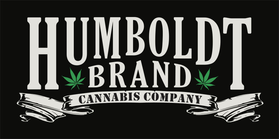 Purveyors Of The Emerald Triangle's Finest Cannabis Products