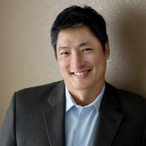 Simplifya CTO Rick Matsumoto