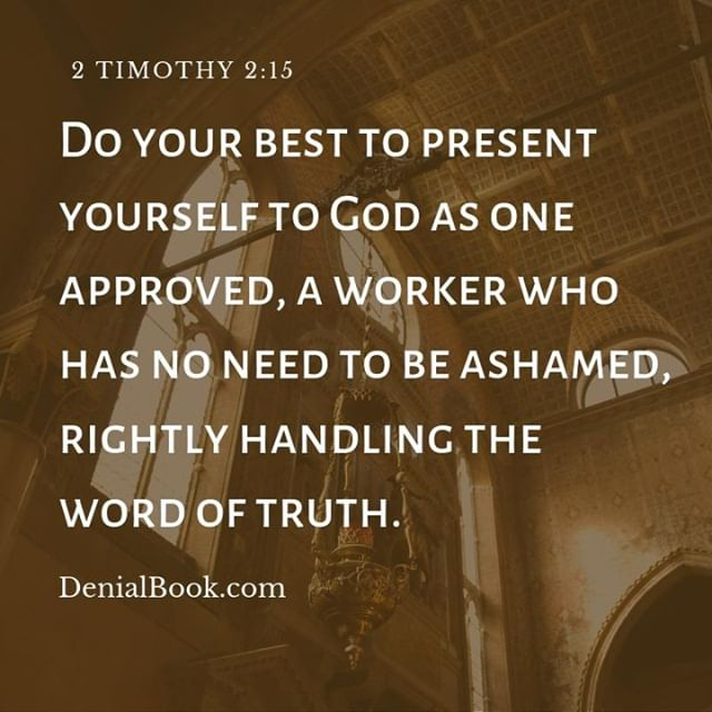 #ChurchToo #WearetheChurch #BishopAccountability #SilenceisnotSpiritual