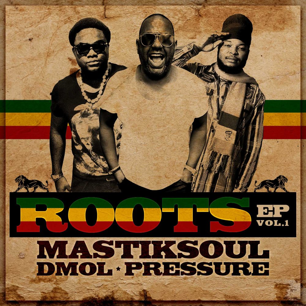 Intruder (feat. Dmol & Pressure) - Single.jpg
