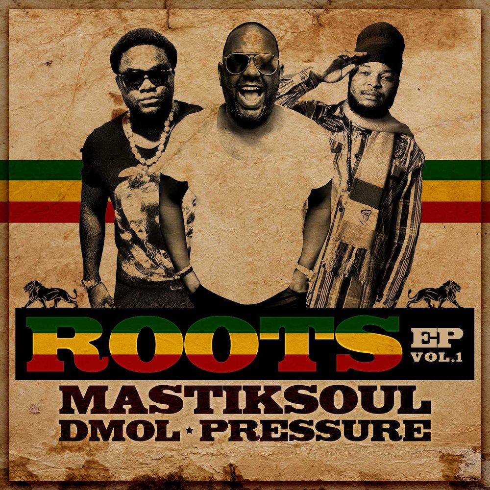 Intruder (feat. Dmol & Pressure) - Single.jpg