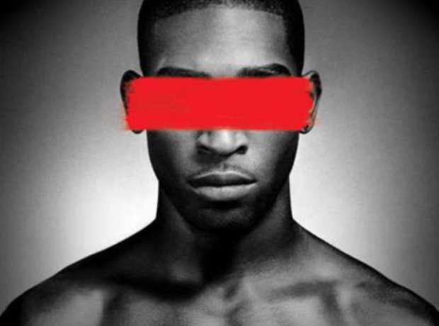 tinie-tempah-demonstration-1378223898-view-1.jpg