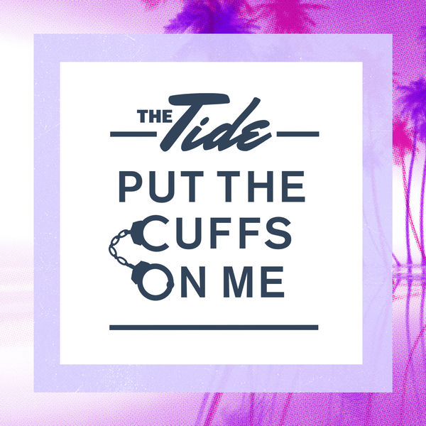 Put the Cuffs On Me - Single.jpg