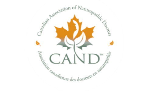 cand logo large.png
