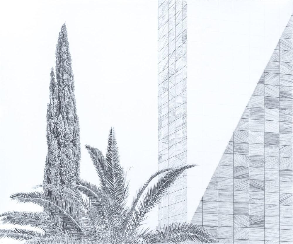 Ibiza Perspective