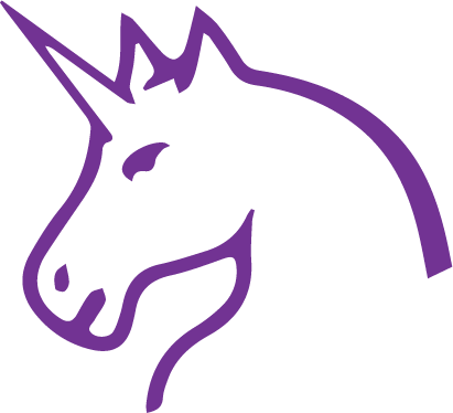 unicorn_icon only_purple.png