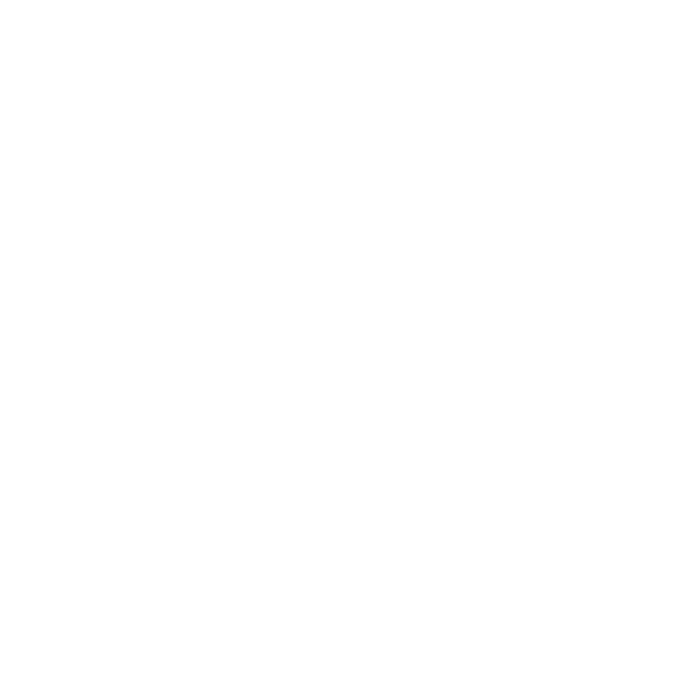 uptown-01.png