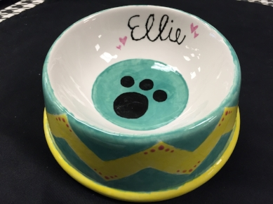 Ellie Bowl after.jpg
