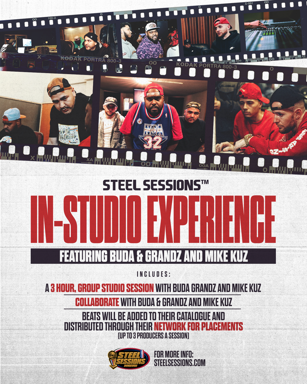 STEEL-SESSIONS-IN-STUDIO-EXPERIENCE 2.png