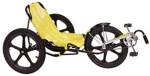 banana bikes.jpeg