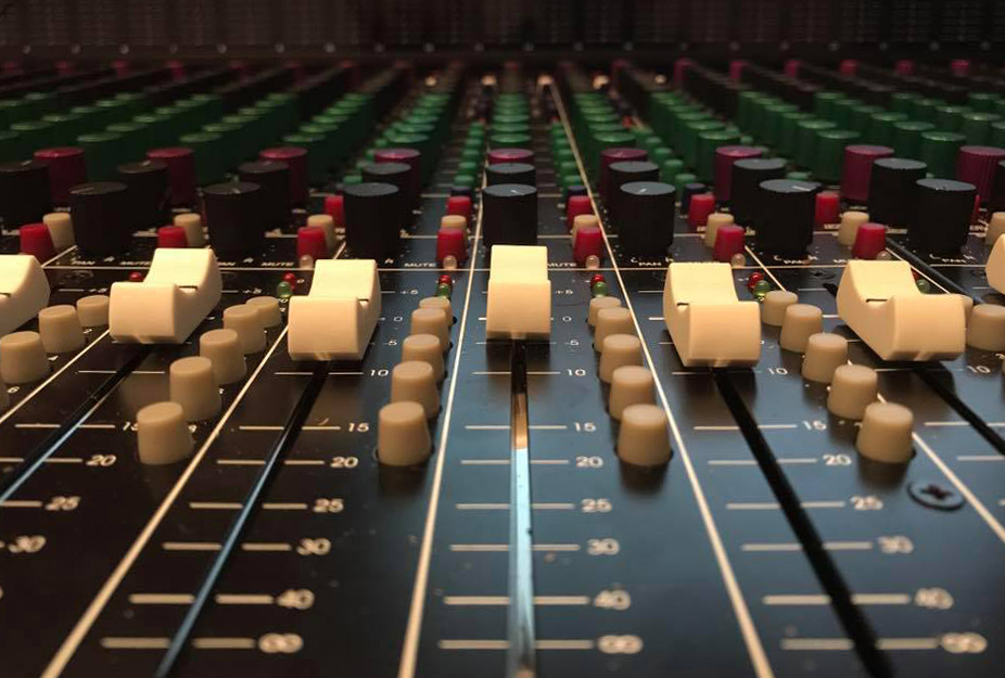 recording-studio-portland-oregon