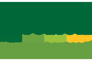Nature's Emporium Logo