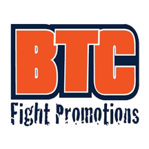 BTC FP logo.png