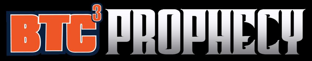 ProphecyLongLogo(1).png