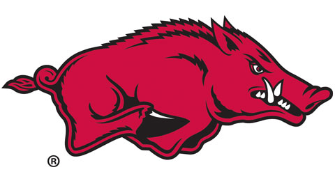 arkansas_running_razorback.jpg