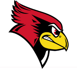 RedbirdHeadRedbirds_3C.jpg