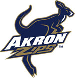 Akron University | G2L Window Systems