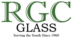 RGC Glass | G2L Window Systems
