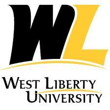 WLU Logo.jpg