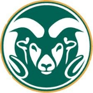 Colorado State University | Colorado | G2L Window Systems