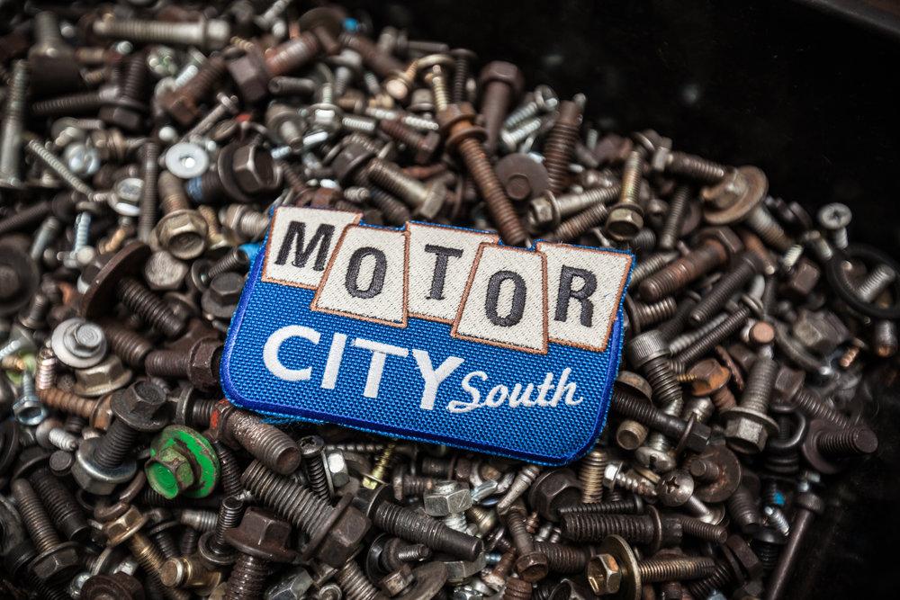 MotorCitySouth_353.jpg