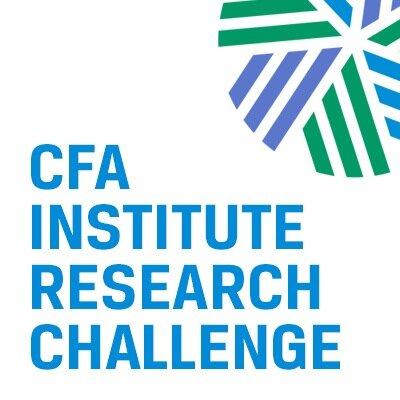 CFA - IRC