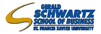 Schwartz Logo.png