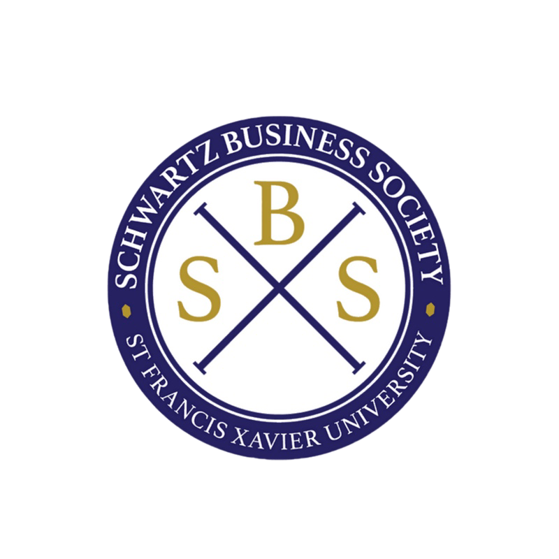 Schwartz Business Society
