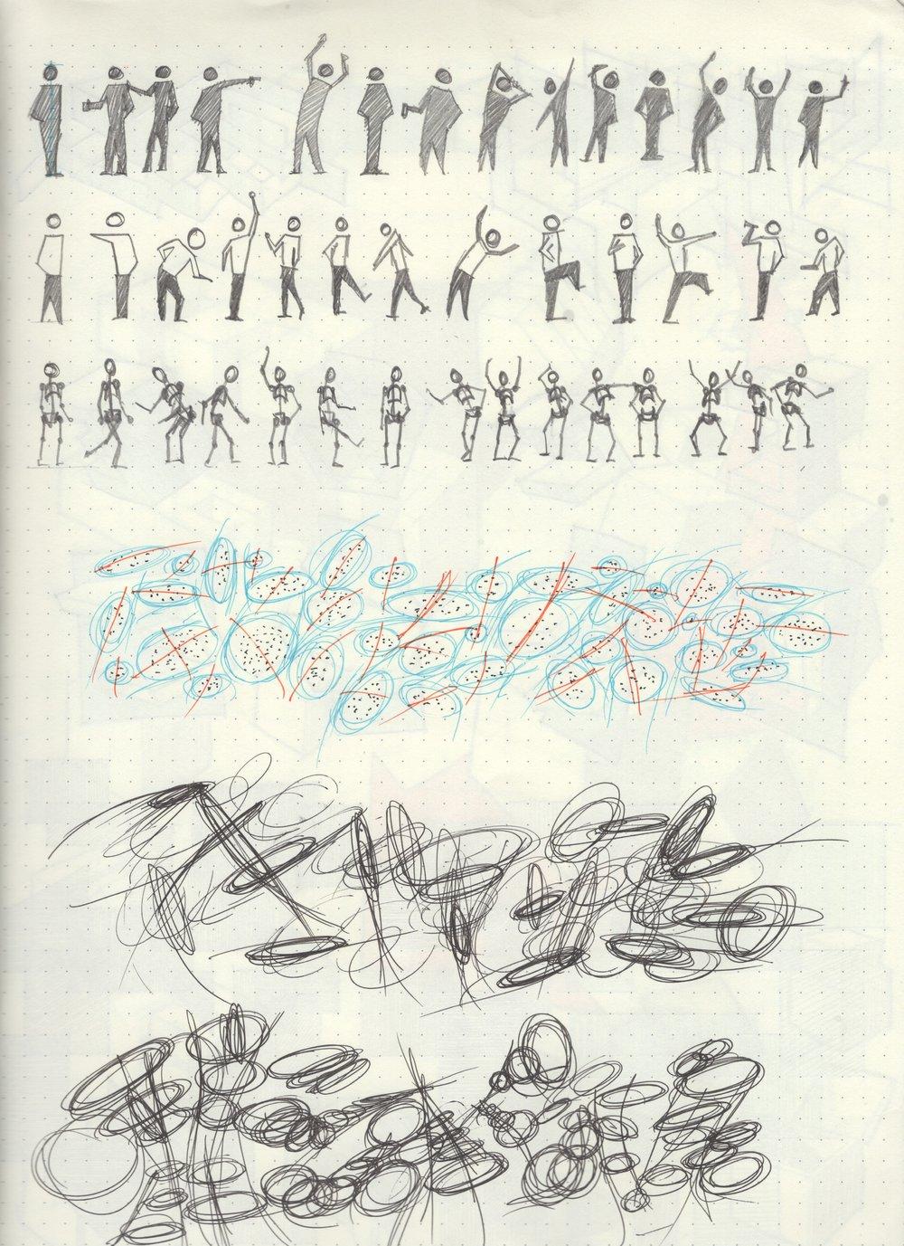 sketchbook.jpeg