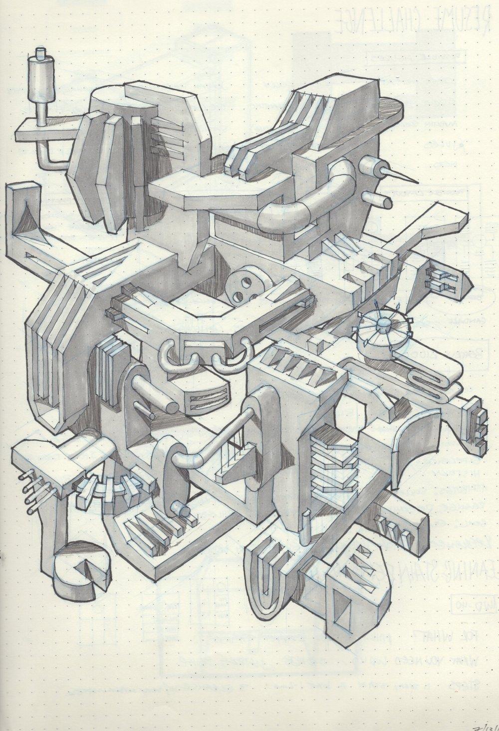 sketchbook 1.jpeg