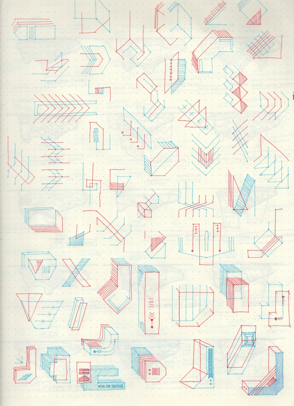 sketchbook 4.jpeg