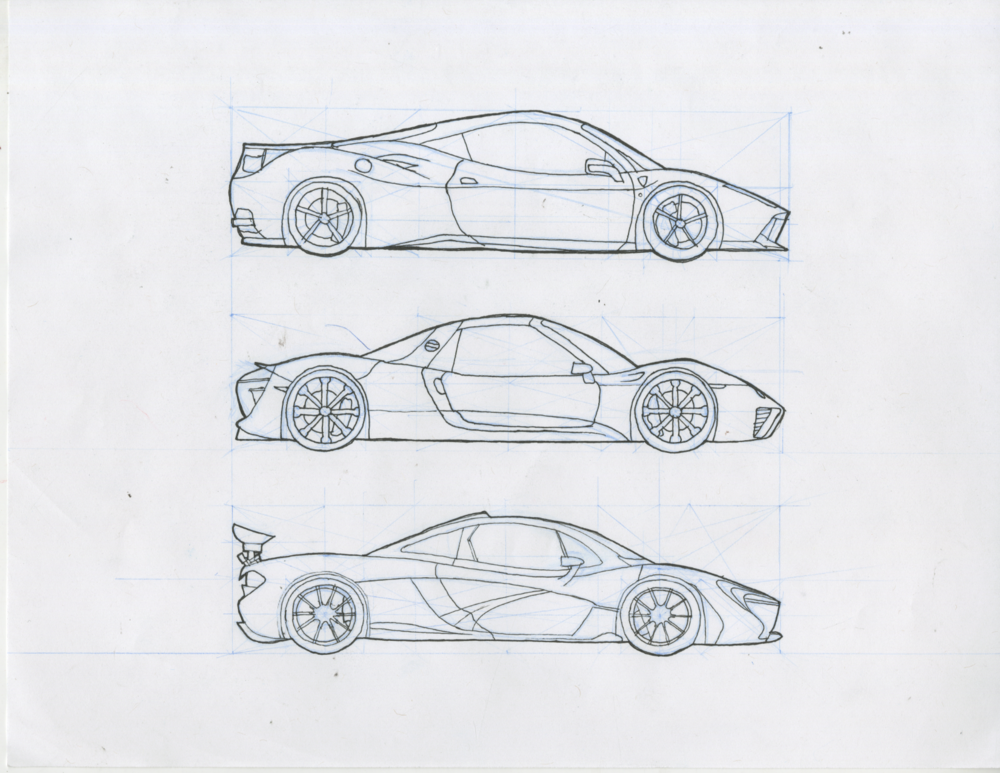 performance_cars_outlines.png