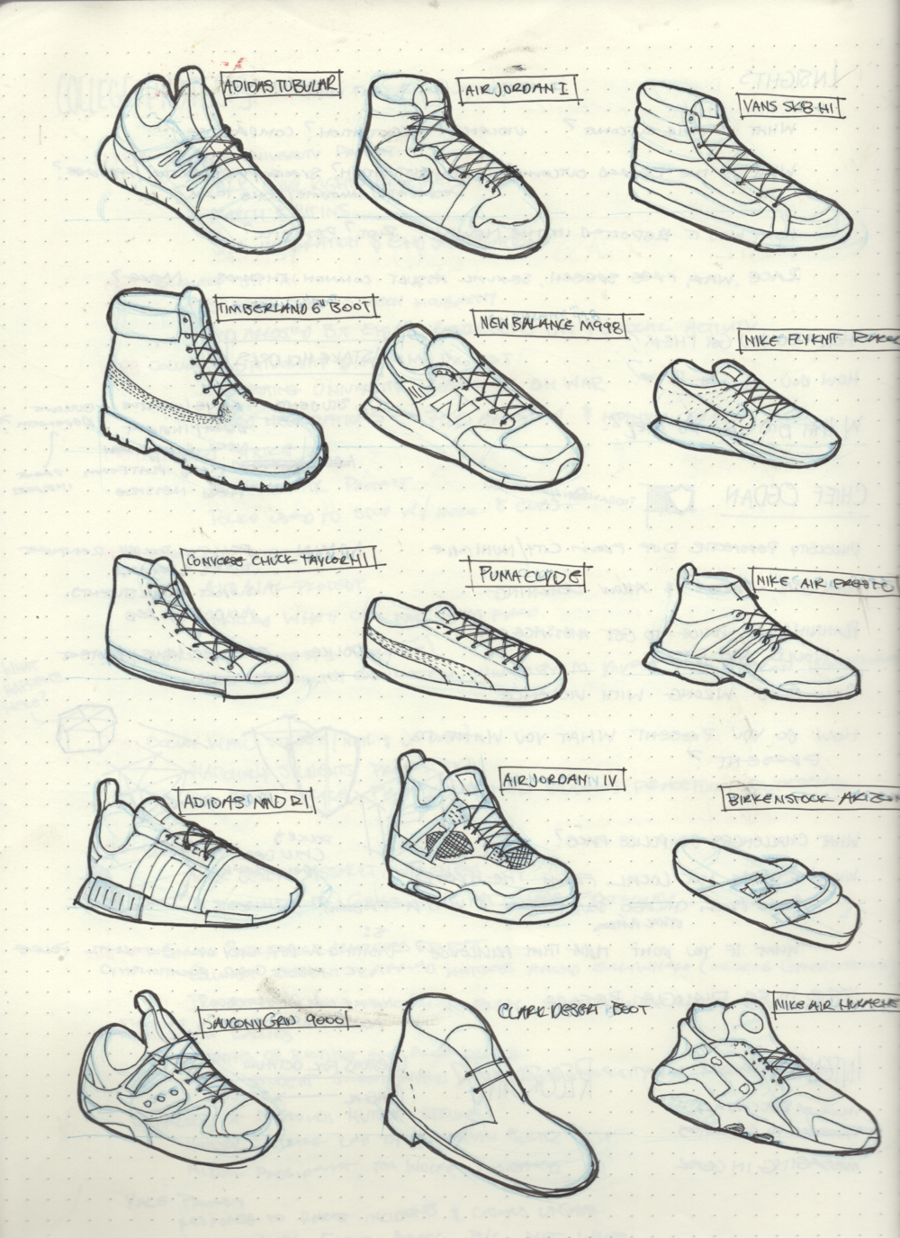 sneakers3:4_1.png