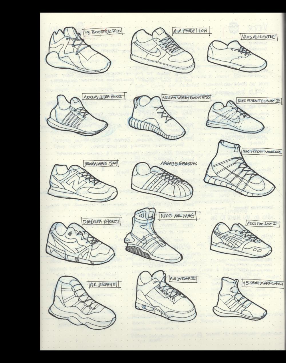 sneakers3:4_2.png