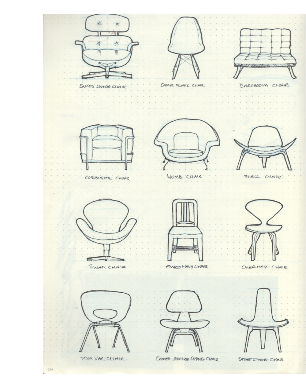 chairs_1.png