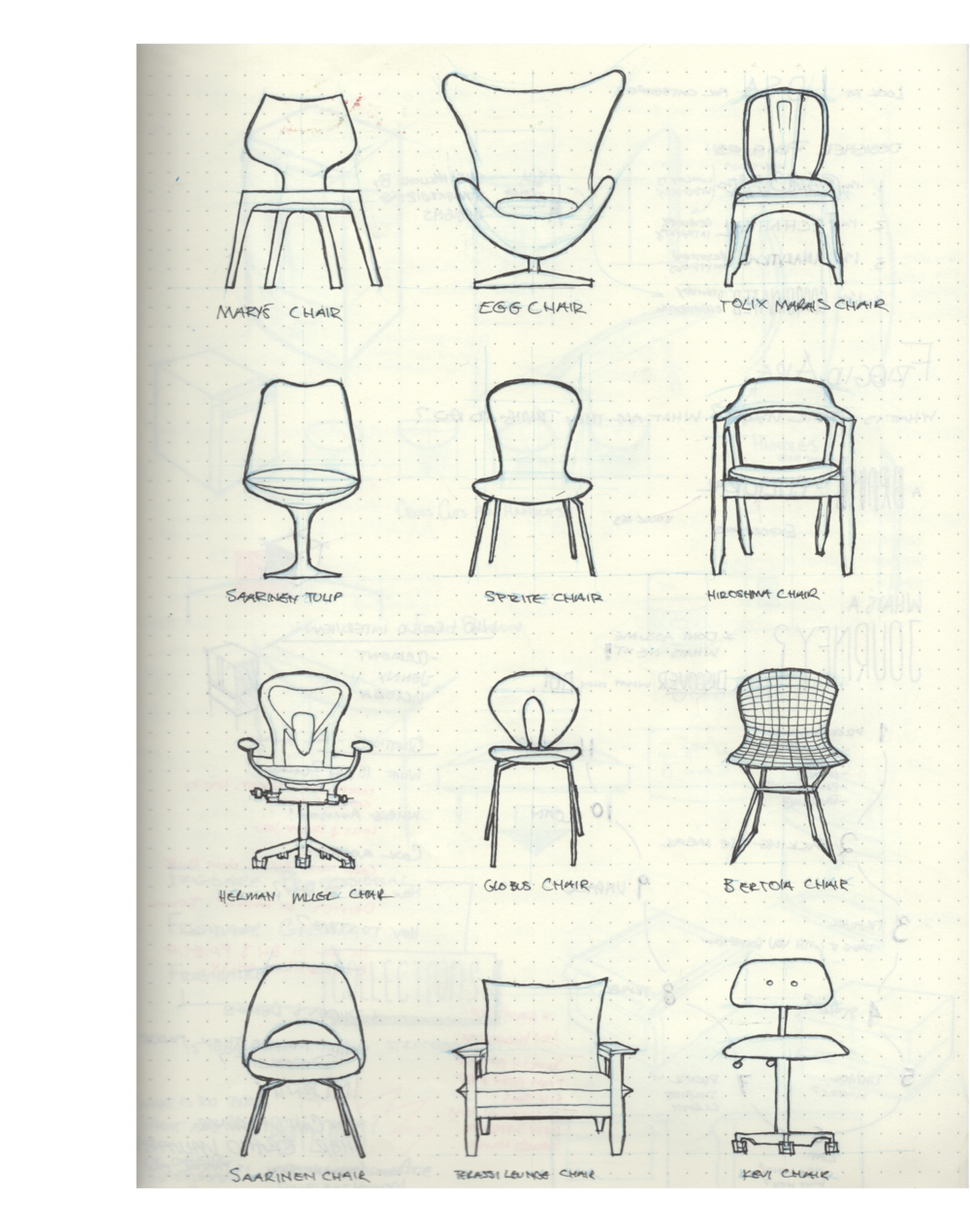 chairs_2.png