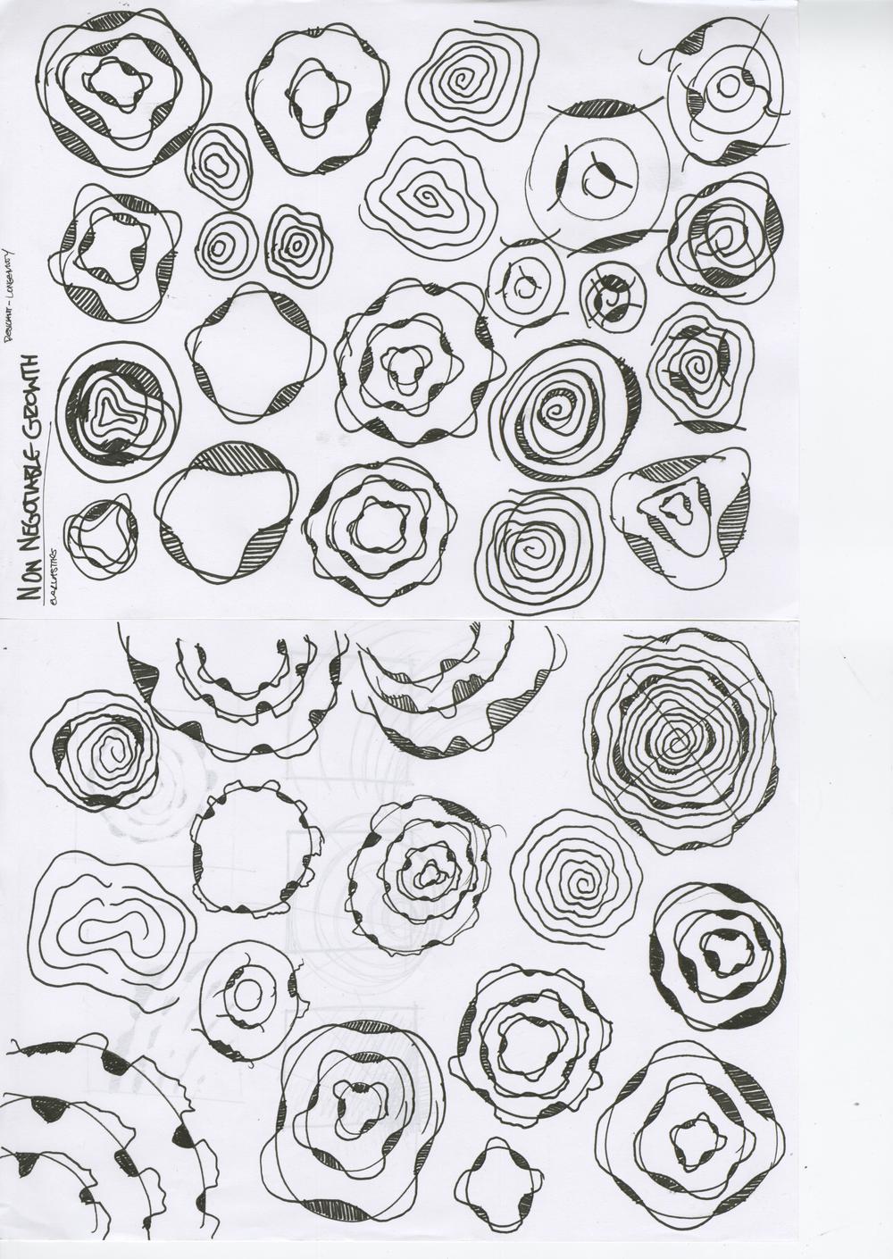 3_expressives&illustrations 14.png