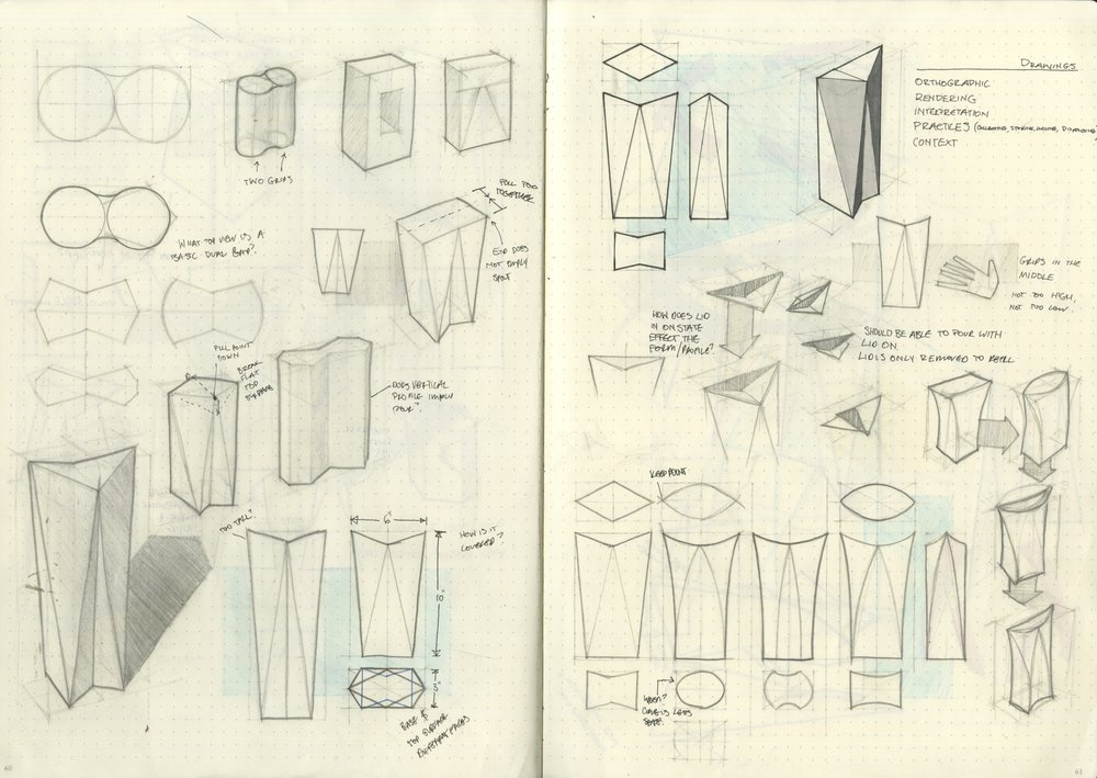 Water Sketchbook 0 5.jpeg