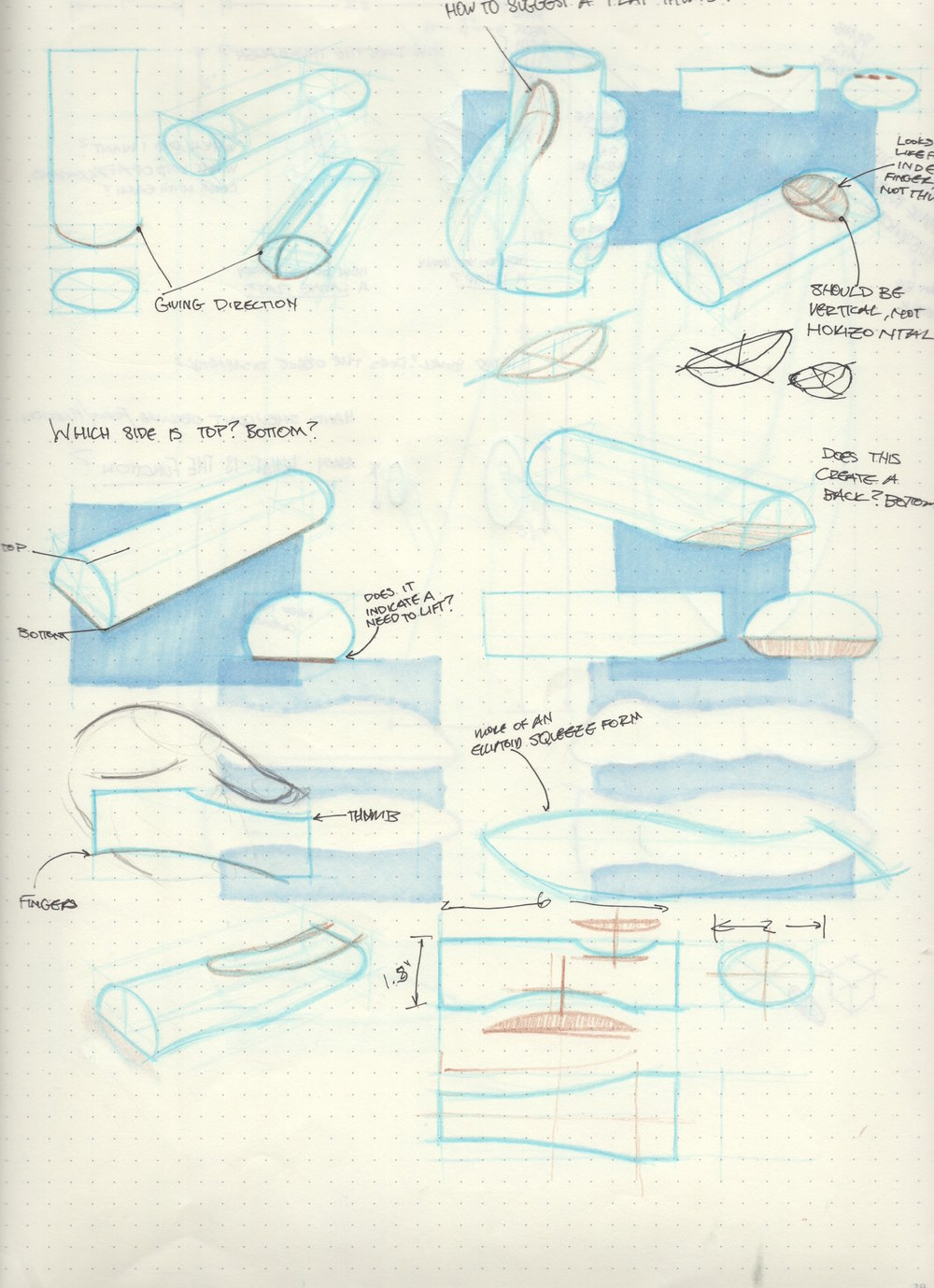 device sketchbook 6.jpeg
